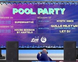 Apartamentos Benidorm Celebrations™ Pool Party Resort (Adults Only)