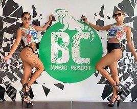 Apartamentos Benidorm Celebrations™ Music Resort (Adults Only)