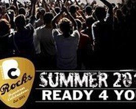 Celebra la vida! Vive las mejores fiestas de Benidorm Apartamentos Benidorm Celebrations™ Pool Party Resort (Adults Only)